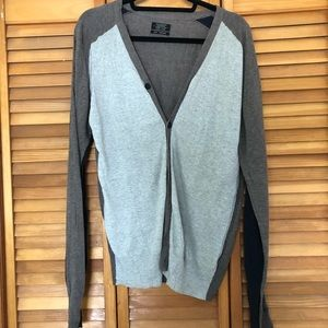 All Saints Sweaters - All Saints Cardigan